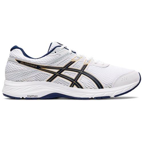 Кроссовки для бега Asics Gel Contend 6