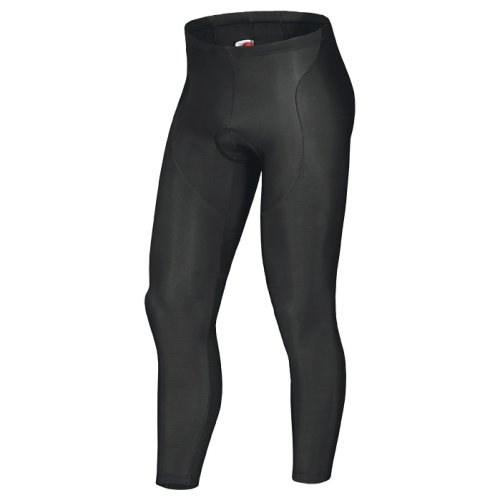 Велоштаны Specialized KID RBX SPORT CYCLING TIGHT BLK