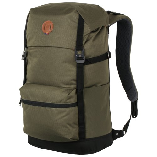 Рюкзак LAFUMA ORIGINAL RUCK 25 DARK BRONZE