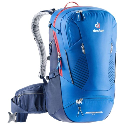 Рюкзак Deuter Trans Alpine