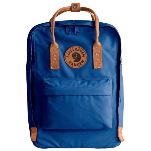Рюкзак FJALLRAVEN Kanken No.2 Laptop 15