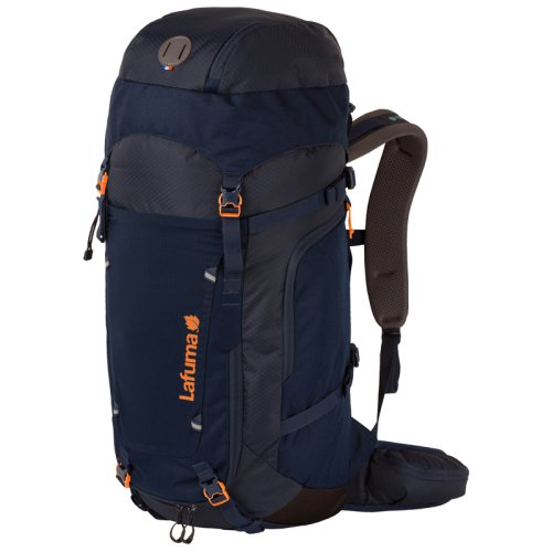 Рюкзак LAFUMA ACCESS 40 ECLIPSE BLUE