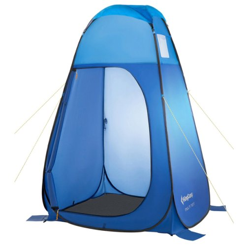 Мульти-тент KingCamp Multi Tent(KT3015) Blue
