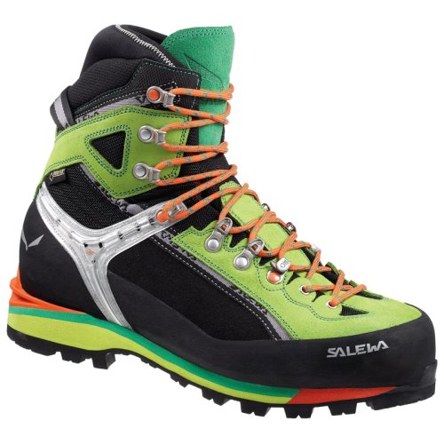 Ботинки Salewa MS CONDOR EVO GTX