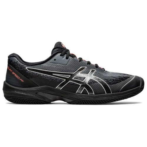 Кроссовки Asics COURT SPEED FF CLAY L.E. BLK/RED M