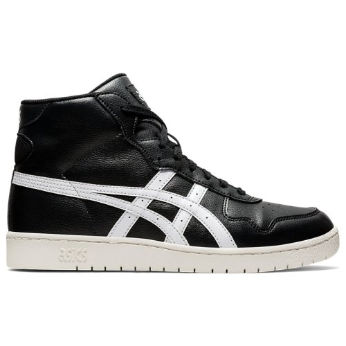 Кроссовки Asics AT JAPAN L BLK/WHT M
