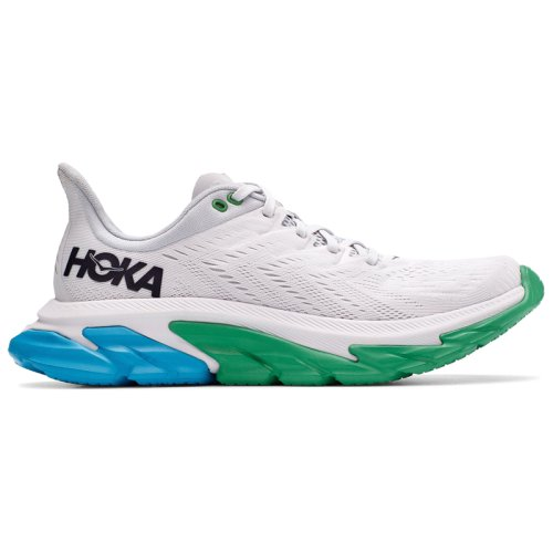Кроссовки Hoka M CLIFTON EDGE NCGR