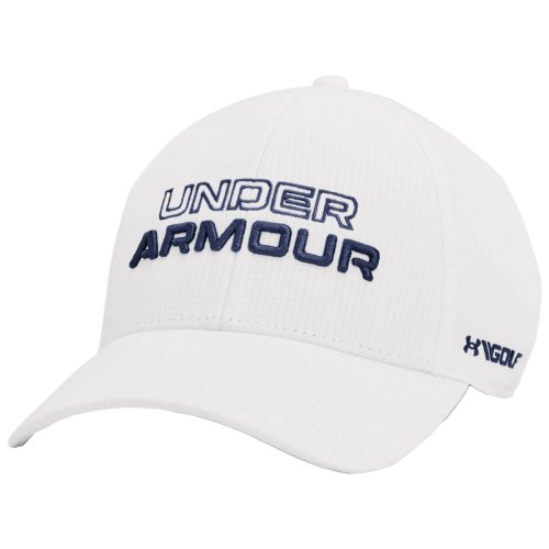 Кепка Under Armour  Jordan Spieth Tour Hat