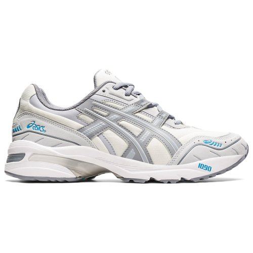 Кроссовки Asics AT GEL-1090 GRY M