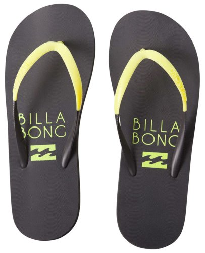 Сланцы Billabong CATALINA