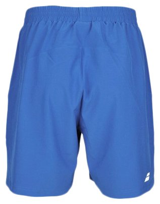 Шорты Babolat SHORT MATCH CORE BOY