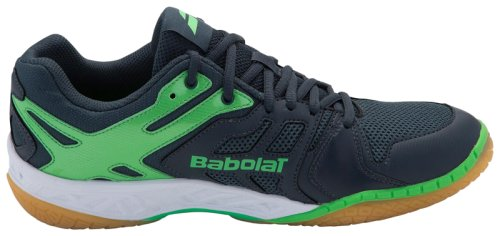 Кроссовки Babolat SHADOW TEAM M