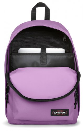 Рюкзак Eastpak OUT OF OFFICE Pure Zen