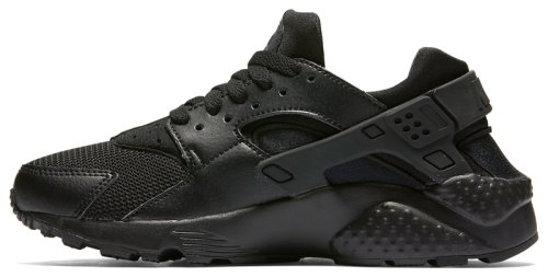 Кроссовки NIKE HUARACHE RUN (GS)