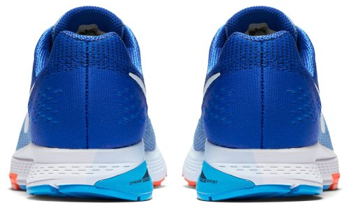 Кроссовки для бега Nike W AIR ZOOM STRUCTURE 19