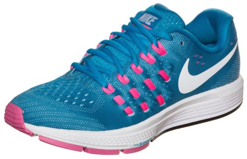 Кроссовки WMNS NIKE AIR ZOOM VOMERO 11