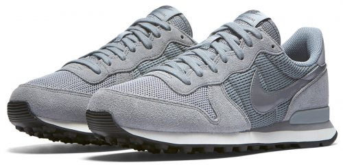 Кроссовки Nike WMNS INTERNATIONALIST