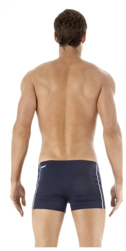 Плавки Speedo CLASSIC+ ASHT AM NAVY