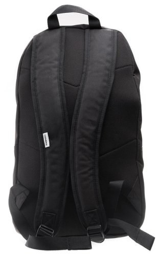 Рюкзак Converse CORE POLY BACKPACK RED