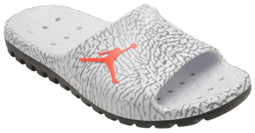 Тапочки Nike JORDAN SUPER.FLY TEAM SLIDE