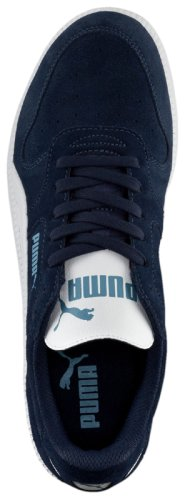 Кеды Puma Icra Trainer SD