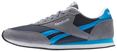 Кроссовки REEBOK ROYAL CL JOGGER 2
