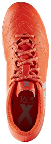 Бутсы Adidas X 16.3 LEATHER TF