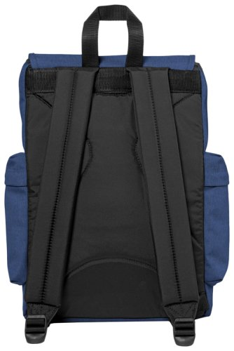 Рюкзак EASTPAK AUSTIN Crafty Blue