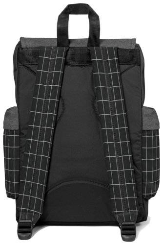Рюкзак EASTPAK AUSTIN Mix Check