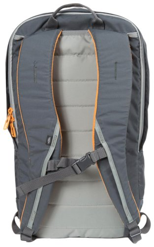 Рюкзак EASTPAK KNIGHTON Metronic Grey