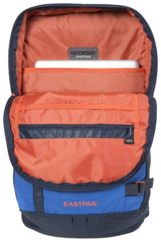 Рюкзак EASTPAK KNIGHTON Metronic Sporty