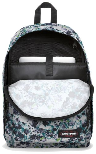 Рюкзак EASTPAK OUT OF OFFICE Ff Black