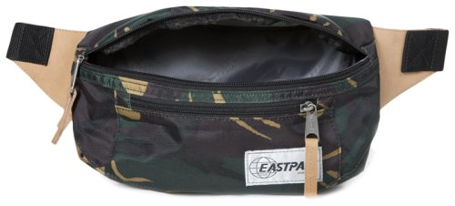 Сумка EASTPAK BUNDEL Into Camo
