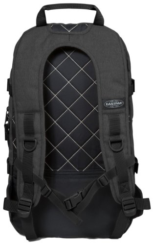Рюкзак EASTPAK FLOID Corlange Grey