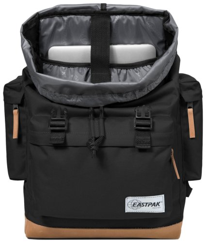 Рюкзак EASTPAK MC KALE Into Black