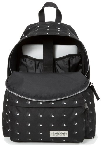 Рюкзак EASTPAK PADDED PAK'R Varnish Triangle