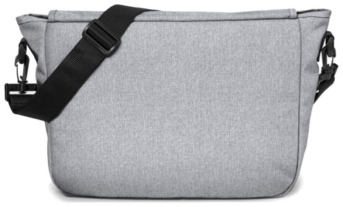 Сумка EASTPAK JR Sunday Grey