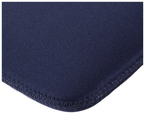 Чехол для планш. CRUMPLER Base Layer iPad Air blue