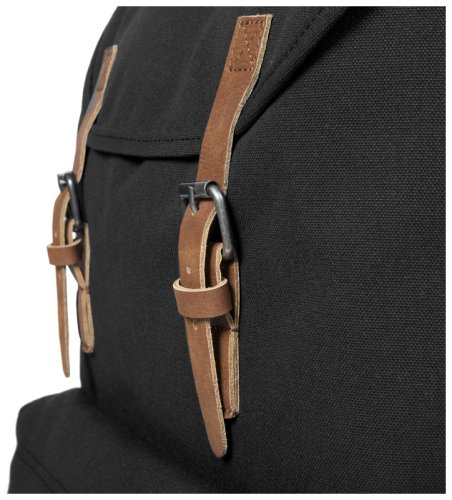 Рюкзак EASTPAK LONDON Opgrade Black