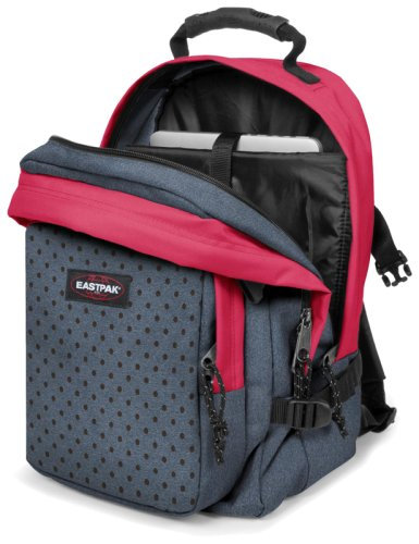 Рюкзак EASTPAK PROVIDER Mix Dot