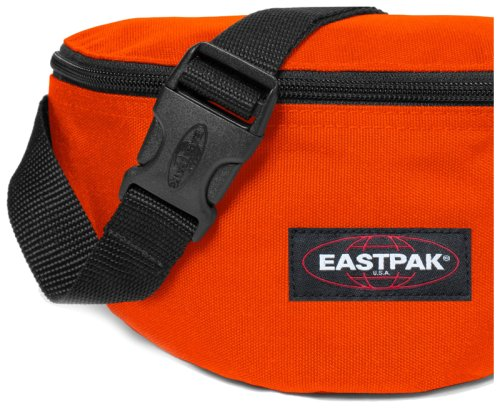 Сумка EASTPAK SPRINGER Carved Pumpkin