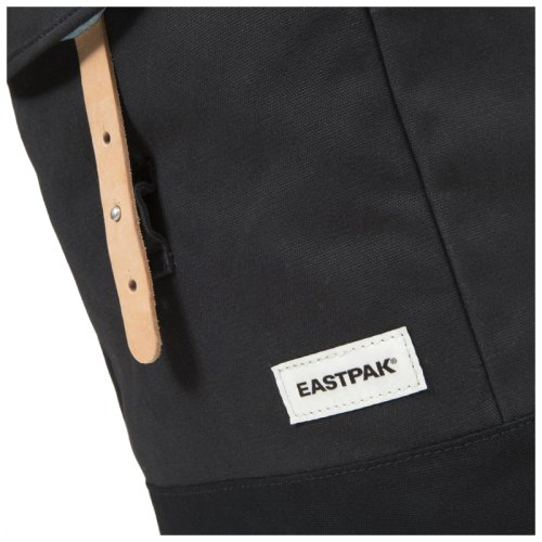 Рюкзак EASTPAK ZAIRE Superb Black