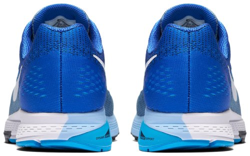 Кроссовки для бега Nike AIR ZOOM STRUCTURE 19