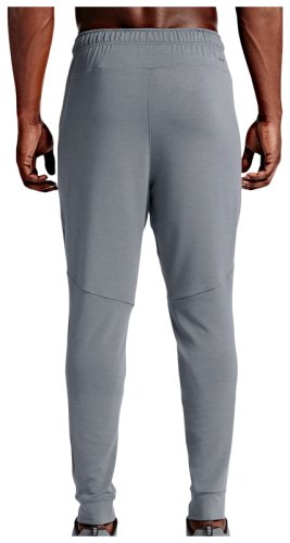 Брюки Nike DRI-FIT TRAINING FLEECE PANT