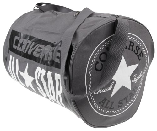 Сумка Converse LEGACY BARREL DUFFEL BAG