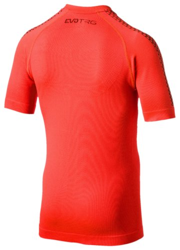 Футболка Puma IT evoTRG ACTV THERMO-R Tee