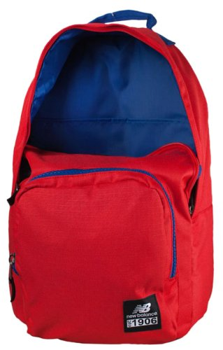 Рюкзак New Balance Daily Driver Backpack