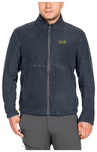 Куртка 3 в 1 Jack Wolfskin SCOTT BASE JACKET