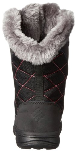Полусапоги Columbia Kids Mid Boots YOUTH ICE MAIDEN LACE II