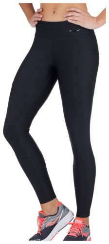 Лосины Saucony FAST TRACK TIGHT